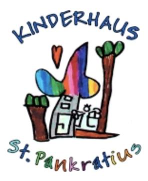 Kinderhaus Pankratius